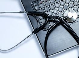 社員全員の健康診断の実施
