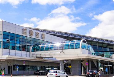 空港定額タクシー